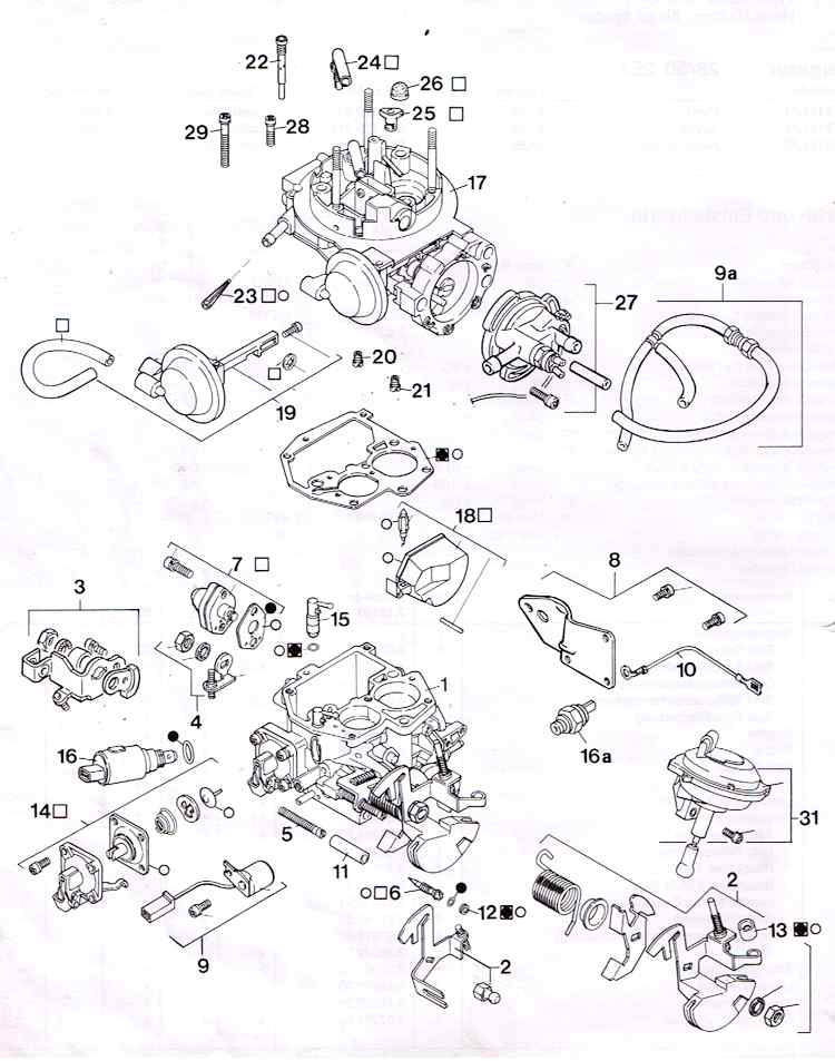658565 After Market Speedo T56 further 1564557810 Audi R8 as well 1296 C2 together with Ftbelt00A besides 5028017. on ford 4